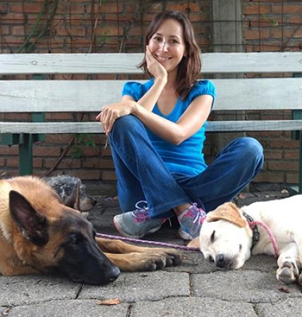 https://mascotel.com.mx/wp-content/uploads/2018/06/Mascotel-hotel-guarderia-no-pension-mascotas-perros-morelia-entrena10-428x450.jpg