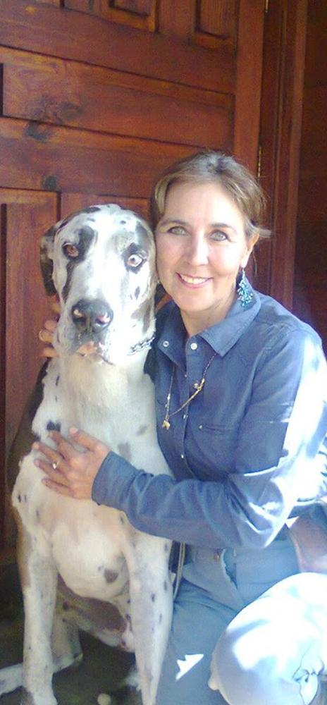 https://mascotel.com.mx/wp-content/uploads/2018/07/Ruth-icazbalceta-mascotel-morelia-diario-de-un-perro-464x1000.jpg